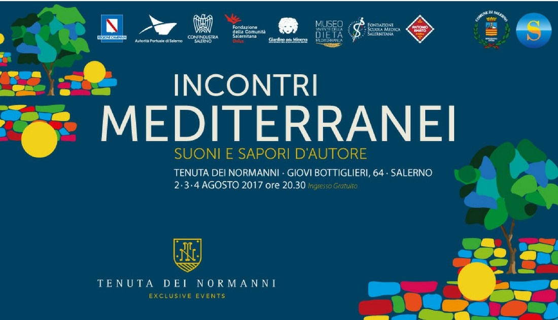 incontri-mediterranei
