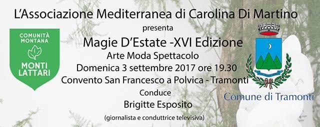 magiedestate2017