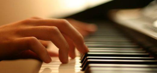 pianoforte-1440x564_c