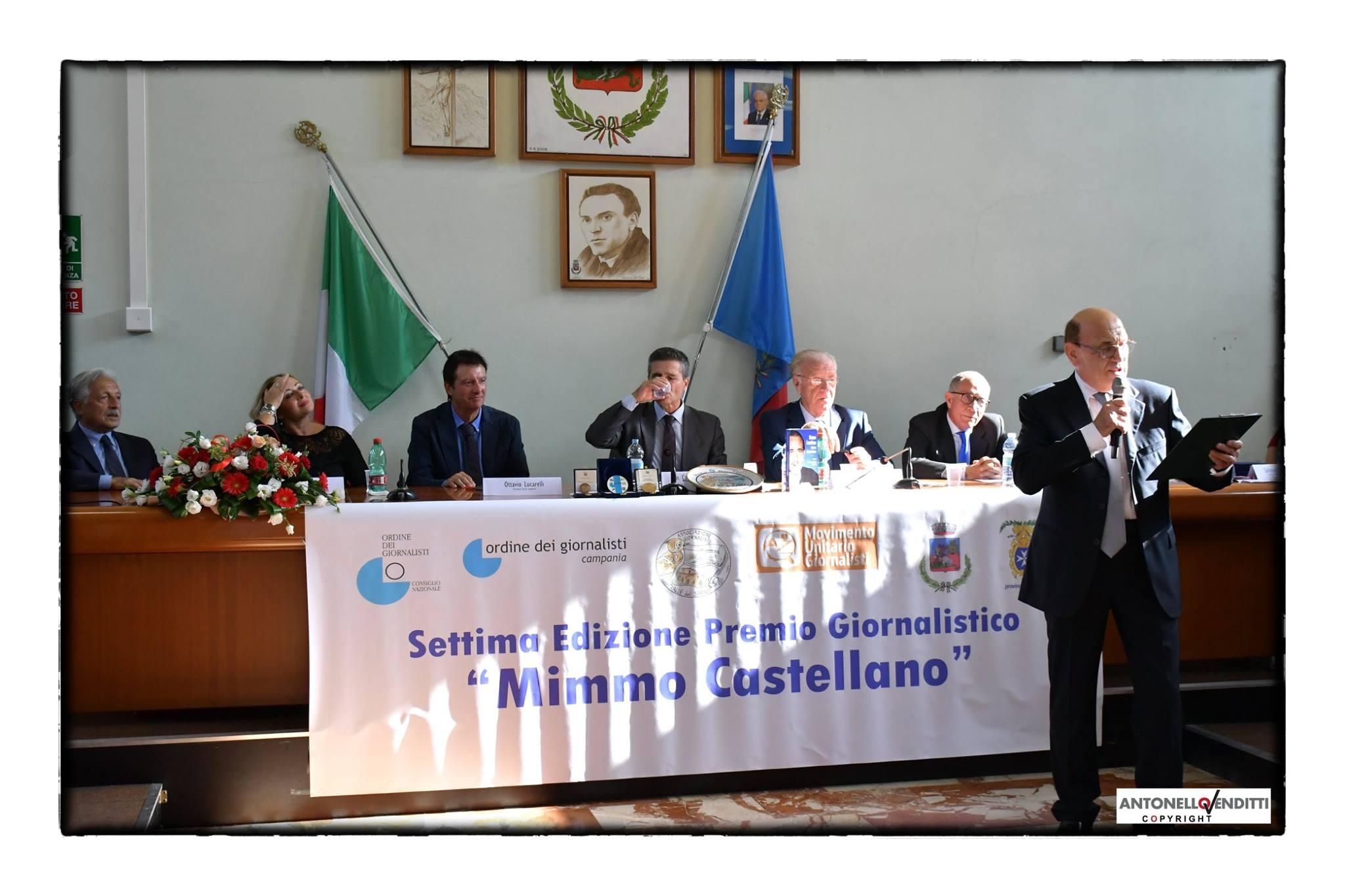 premiomimmocastellano2017