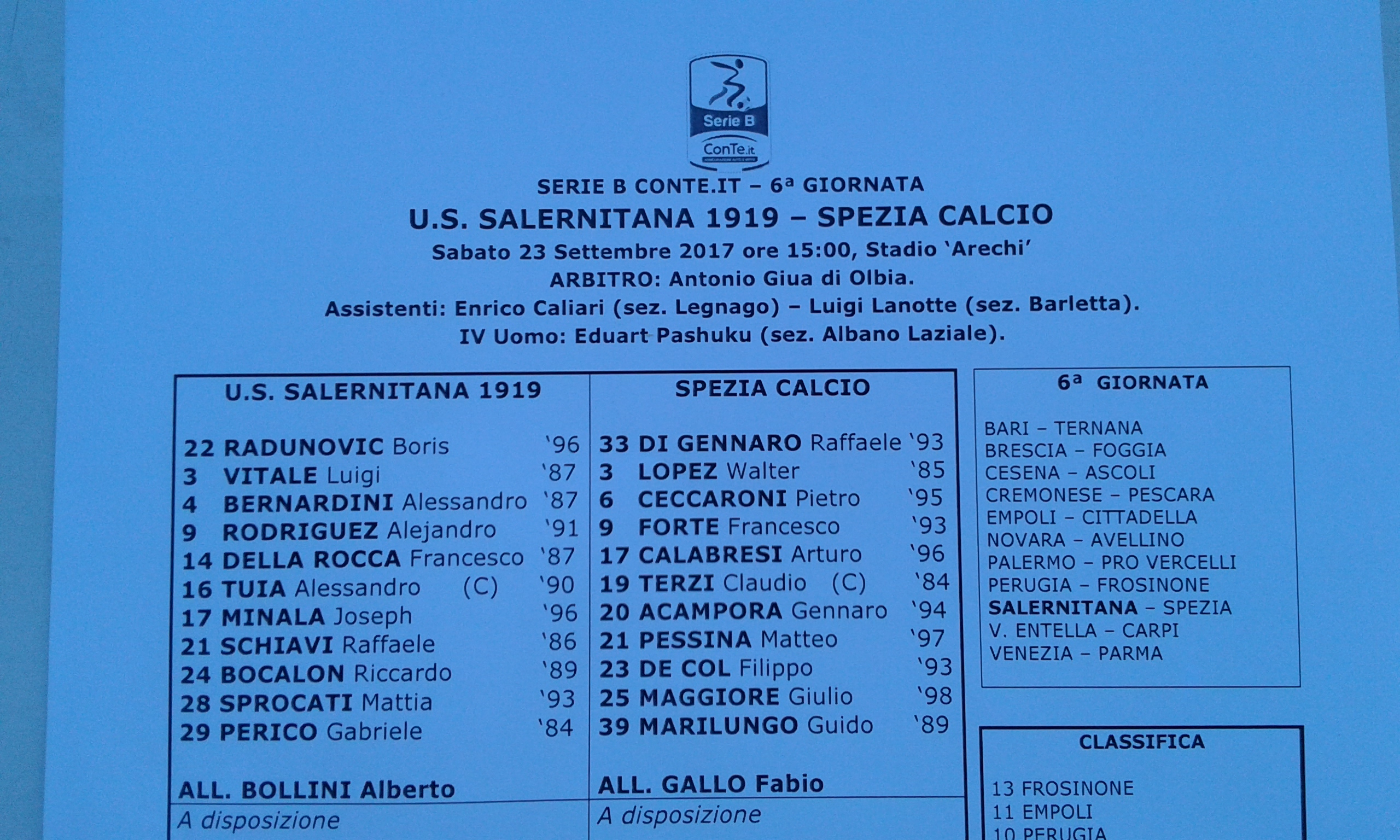 salernitana_spezia