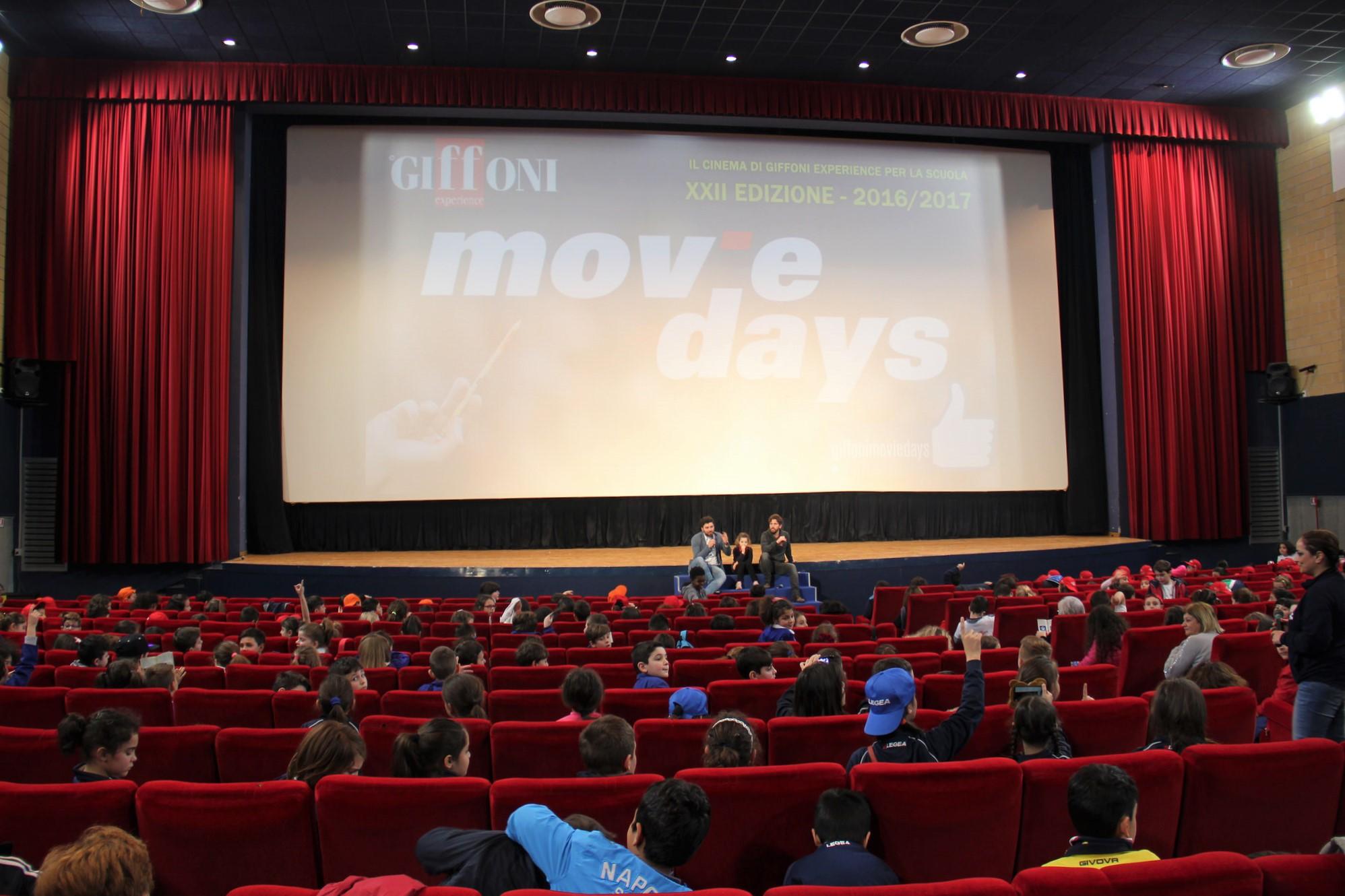 MovieDays2