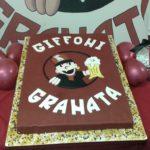 club_giffoni_granata_02