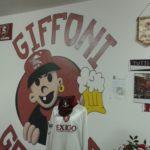 club_giffoni_granata_04