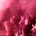 club_giffoni_granata_05