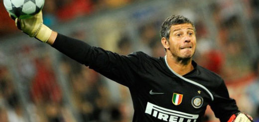 sport_calcio_italiano_francesco_toldo