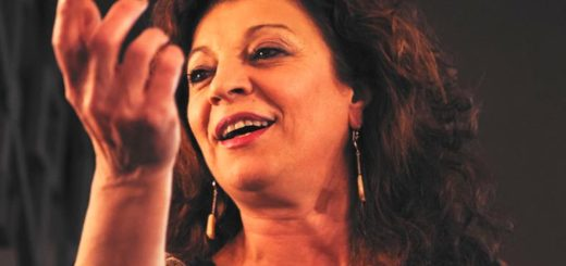 Margherita Rago