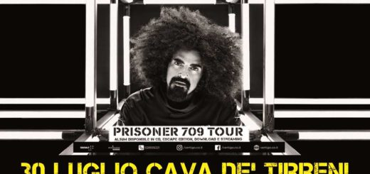 CAPAREZZA_CAVASOUNDS