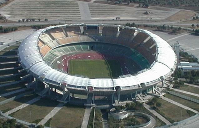 Stadio-san-nicola