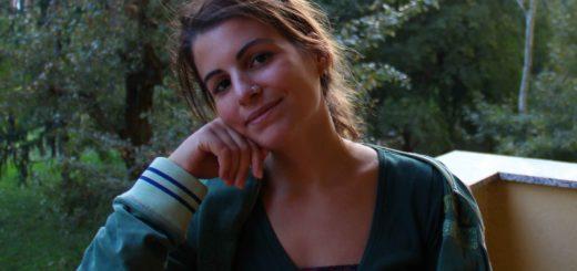 Chiara_Marotta