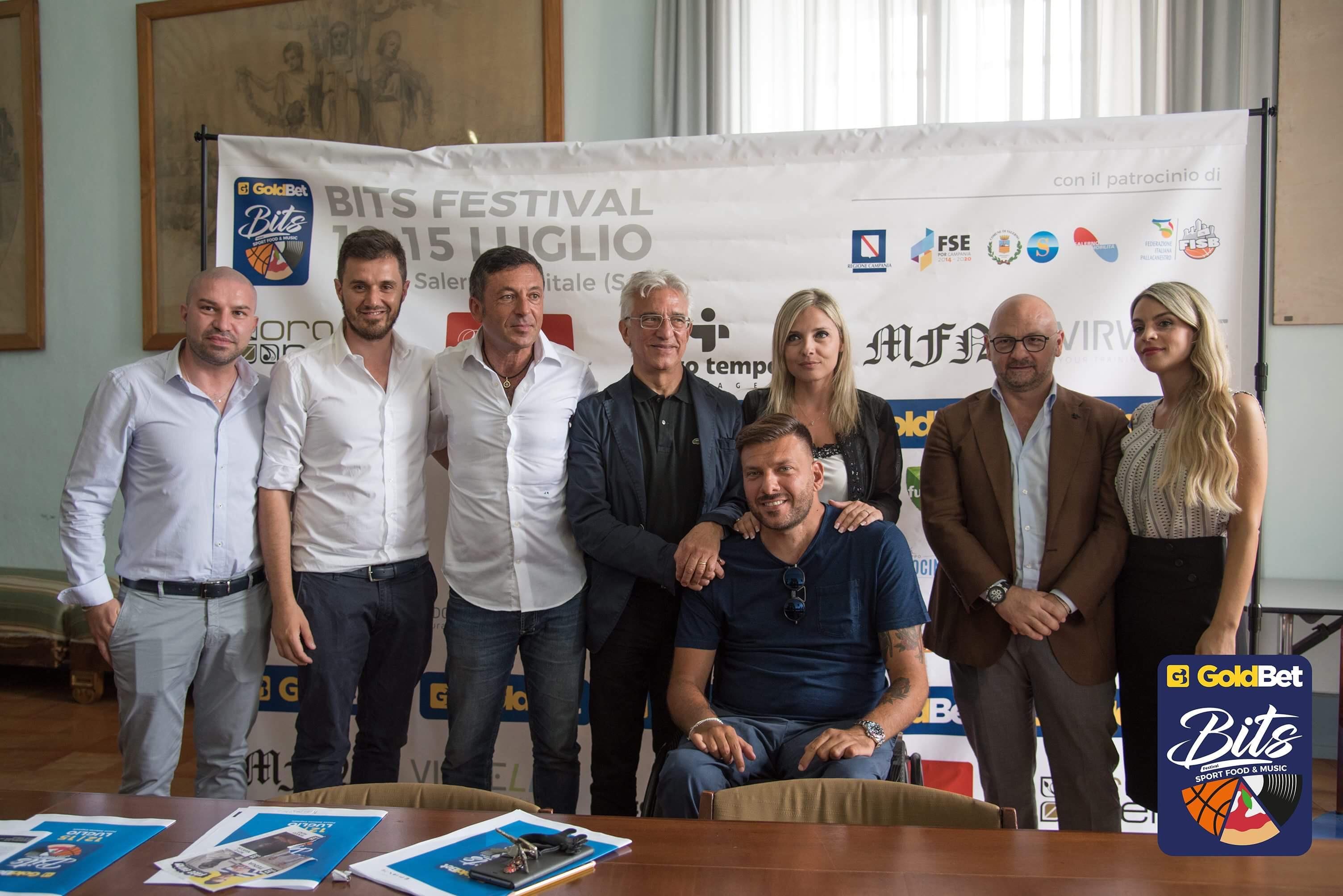 Foto Conferenza stampa_06.07.2018 (1)