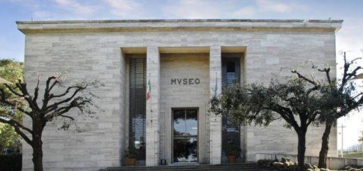 museo-paestum