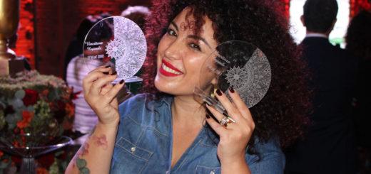Premiazione_Francesca_Beyouty