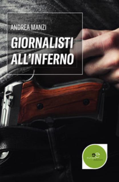 giornalisti-all-inferno-il-nuovo-romanzo-di-and-219477
