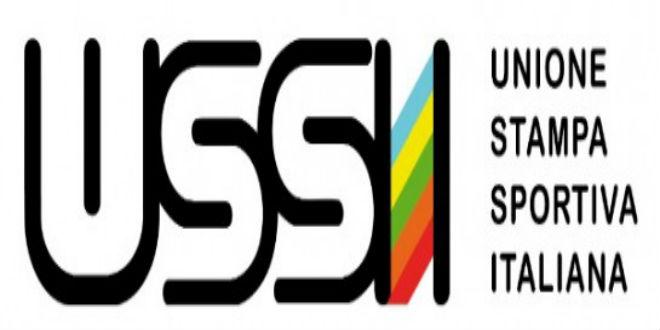ussi-660x330